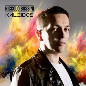 kaleidos_cd
